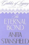 An Eternal Bond - Anita Stansfield