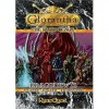 Dragonewts: A Guide to the Eravssarr - Lawrence Whitaker, Nick Robinson, Nathan Furman