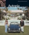 Autopia: Cars and Culture - Peter Wollen, Joe Kerr