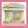 Mookie and the Candy Store - Judith Kristen, Sue V. Daly