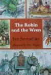 The Robin and the Wren - Ian Serraillier