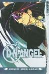 D.N.Angel, Volume 13 (D.N.Angel (Prebound)) - Yukiru Sugisaki