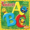 ABC: A Miss Spider Concept Book - David Kirk