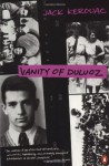 Vanity Of Duluoz: An Adventurous Education 1935 46 - Jack Kerouac