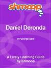 Shmoop Literature Guide: Daniel Deronda - Shmoop
