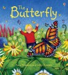 Butterfly - Anna Milbourne