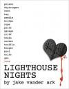 Lighthouse Nights - Jake Vander Ark