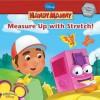 Measure Up with Stretch - Susan Amerikaner, Alan Batson