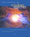 Wisdom Searches: Seeking the Feminine Presence of God - Nancy Chinn