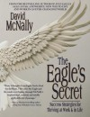 The Eagle's Secret - David McNally