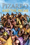 Pizarro and the Incas - Nicholas J. Saunders