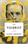 The Visionist: A Novel (Audio) - Rachel Urquhart