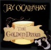 The Golden Drum - Jay O'Callahan