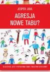 Agresja - nowe tabu? - Jesper Juul