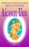 El Arcangel Uriel - Elizabeth Clare Prophet