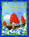 God Is Always with You - Allia Zobel Nolan, Trace Moroney