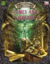 Encyclopaedia Arcane: Tomes and Libraries - Adrian Bott, Patricio Soler