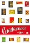 Cuadernos 1985-2005 - Liniers