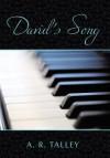 David's Song - A.R. Talley