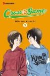 Cross Game, Vol. 3 - Mitsuru Adachi