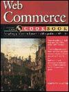 Web Commerce Cookbook [With *] - Gordon McComb