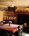 Time - Harry Cory Wright