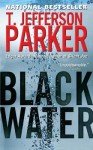 Black Water: A Merci Rayborn Novel - T. Jefferson Parker