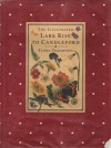 Illustrated Lark Rise to Candleford - Flora Thompson