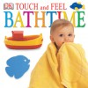 Bathtime - Andy Crawford