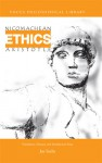 Nicomachean Ethics (Philosophical Library) - Aristotle, Joe Sachs