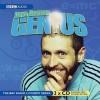 Dave Gorman, Genius (Bbc Audio) - Dave Gorman