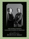 Dowager Countess of Grantham and Mrs Isidore Levinson (Downton Abbey Shorts, Book 2) - Jessica Fellowes, Matthew Sturgis