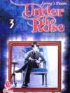 Under The Rose Vol. 3 - Akari Funato