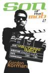 Hollywood Hustle (Son of the Mob, 2) - Gordon Korman