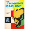The Thinking Machine, Adventures of a Mastermind - Jacques Futrelle