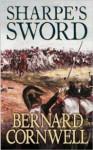 Sharpe's Sword : Richard Sharpe and the Salamanca Campaign, June and July 1812 - Bernard Cornwell