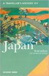 Japan - Richard Tames