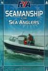 RYA Seamanship for Sea Anglers - Andrew Simpson