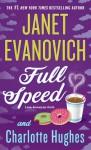 Full Speed (Full Series, #3) - Janet Evanovich, Charlotte Hughes