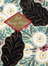 Just Being Happy: A Little Book of Happy Thoughts - Blue Lantern Studio, Edwin Grover