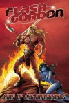Flash Gordon: King of the Impossible Gn - Brendan Deneen, Eduardo García