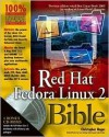 Red Hatfedoralinux2 Bible - Christopher Negus
