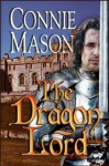 The Dragon Lord - Connie Mason