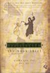 จอมโจรหนังสือ : The Book Thief - Markus Zusak, บีจา