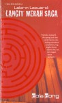 Langit Merah Saga - Gola Gong