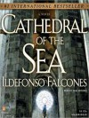 Cathedral of the Sea (MP3 Book) - Ildefonso Falcones, Paul Michael