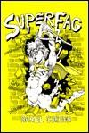 Superfag - Daniel Curzon
