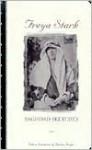 Baghdad Sketches (Travel) - Freya Stark, Barbara Kreiger