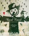 The Real Food Companion - Matthew Evans
