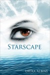 Starscape - Laura Albins